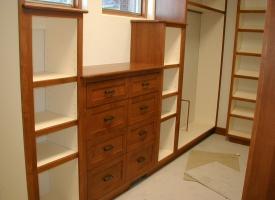 closet6d
