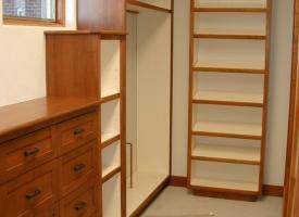 closet6f