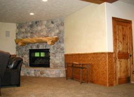 basement-woodwork