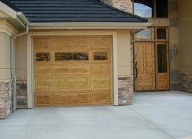 garagedoors2