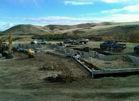 constructioninprogress2