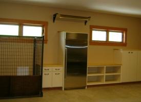 garage-storage-cabinets