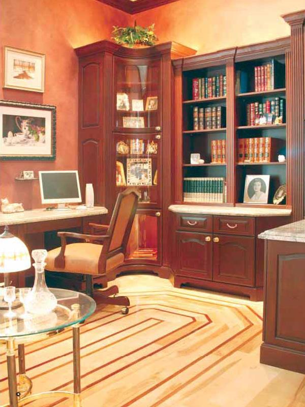 Custom Home 4 – Cosner Construction   sheridan, wy custom construction