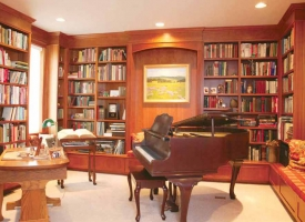 libraryshelving