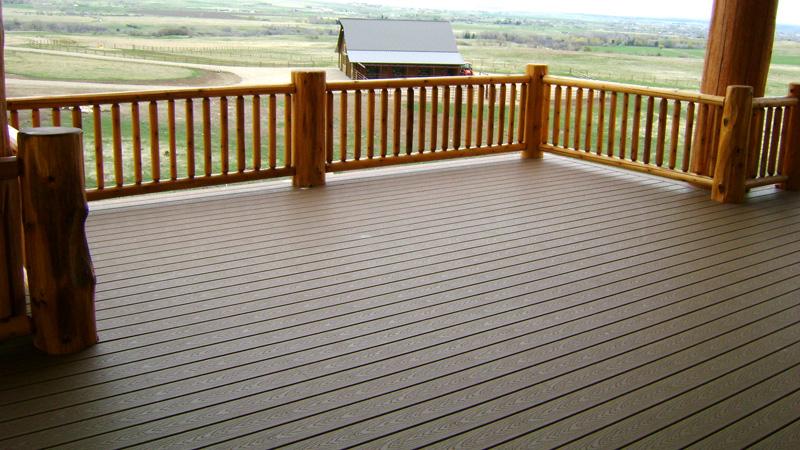 decks and patios cosner construction