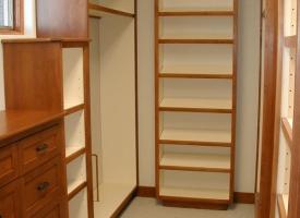 closet6e