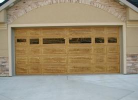 garagedoors1