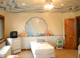 room-painting2