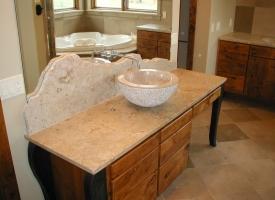 vanity-sink2