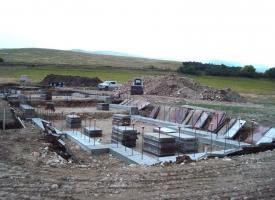 construction-inprogress