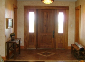 entrydoor-inside