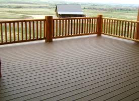deck1-a